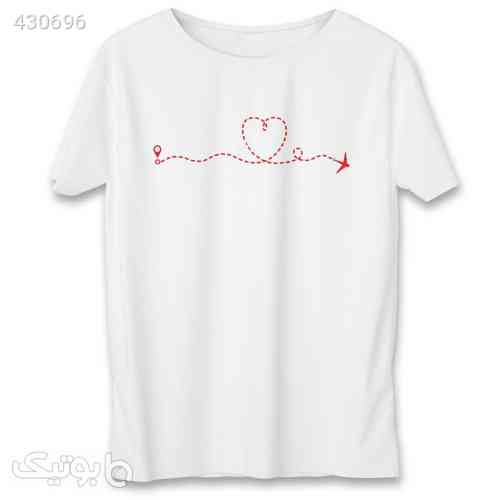 https://botick.com/product/430696-تی-شرت-زنانه-به-رسم-طرح-مسیر-قلب-کد-574