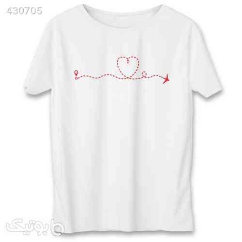 https://botick.com/product/430705-تی-شرت-زنانه-به-رسم-طرح-مسیر-قلب-کد-574