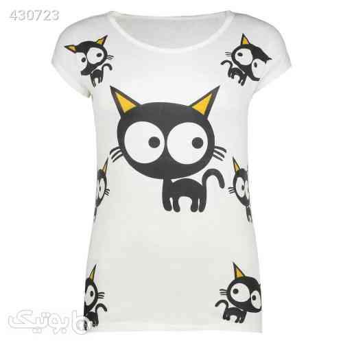 https://botick.com/product/430723-تی-شرت-زنانه-طرح-Cat's-eye
