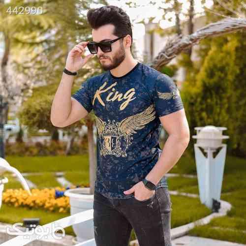 https://botick.com/product/442990-تیشرت-مردانه-مدل-King