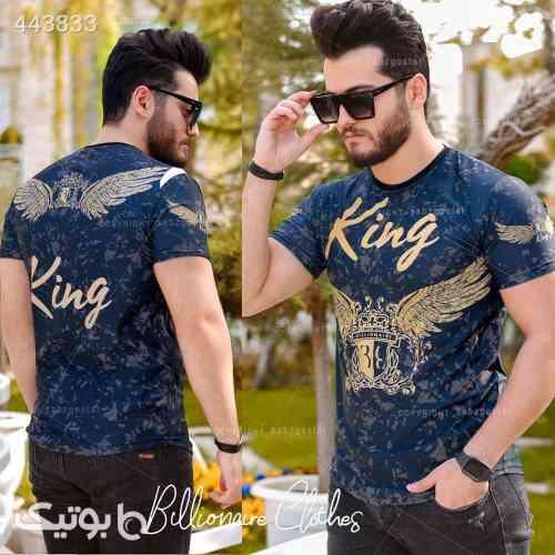 https://botick.com/product/443833--تیشرت-مردانه-مدل-King-