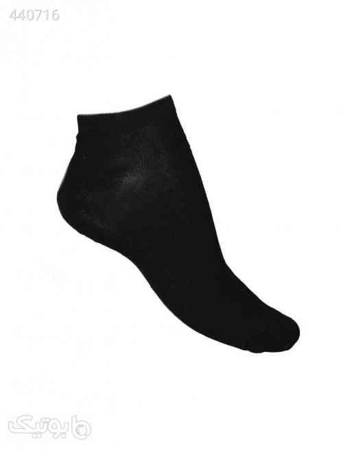 https://botick.com/product/440716-جوراب-ساق-کوتاه-مردانه---یوپیم