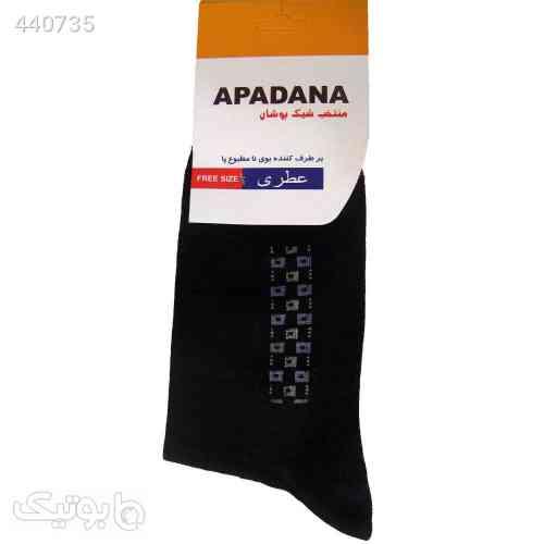 https://botick.com/product/440735-جوراب-مردانه-آپادانا-مدل-M-ATR