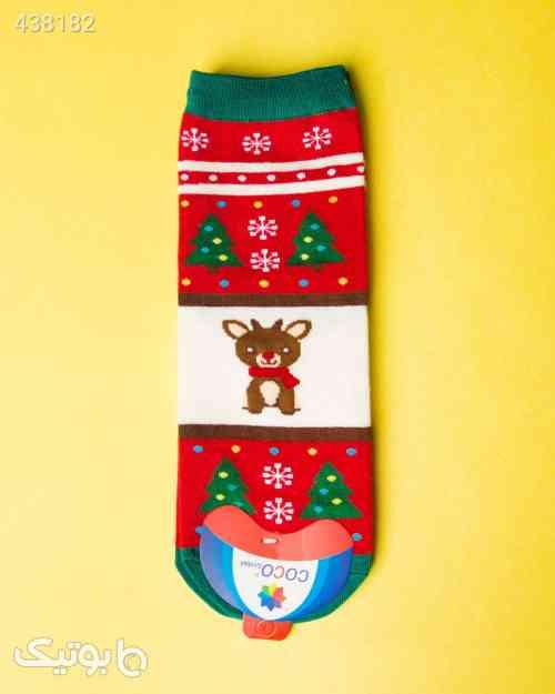 https://botick.com/product/438182-جوراب-نخی-گوزن-کریسمسی