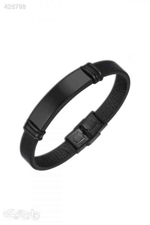 https://botick.com/product/428788-دستبند-فولادی-طناب-مشکی-چرم-مردانه-برند-Chavin-کد-1586163185