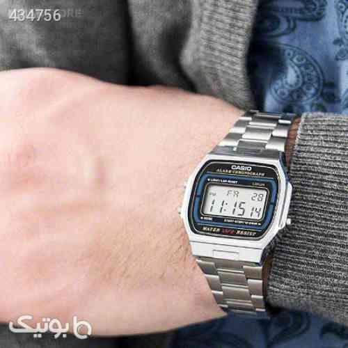 https://botick.com/product/434756-ساعت-مچی-دیجیتالی-کاسیو-مدل-A159-