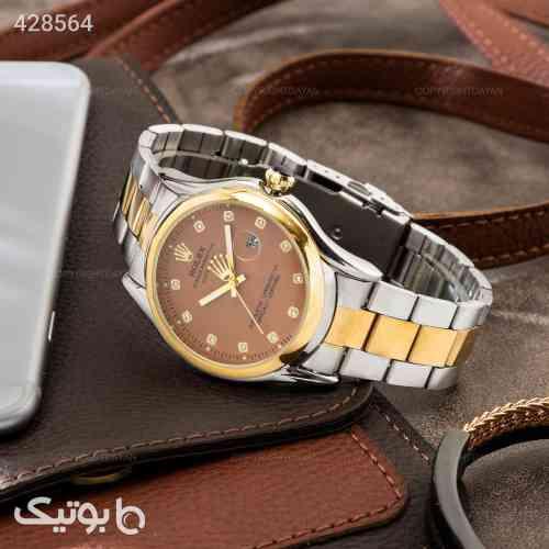 https://botick.com/product/428564-ساعت-مچی-مدرن-Rolex