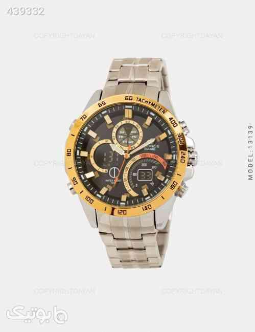 https://botick.com/product/439332-ساعت-مچی-مردانه-Edifice-مدل-13139
