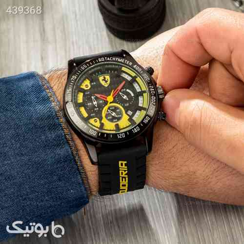 https://botick.com/product/439368-ساعت-مچی-مردانه-Ferarri-مدل-13135--