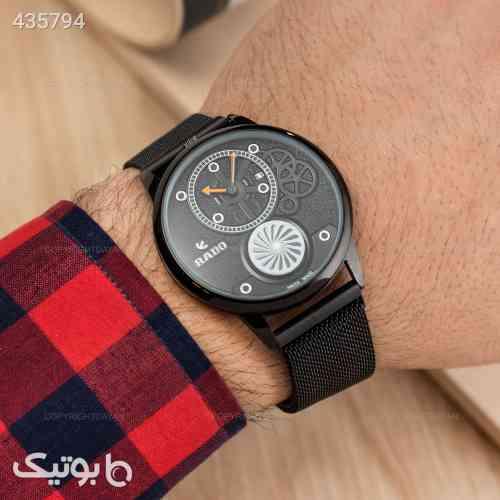 https://botick.com/product/435794-ساعت-مچی-مردانه-Rado-مدل-13094--
