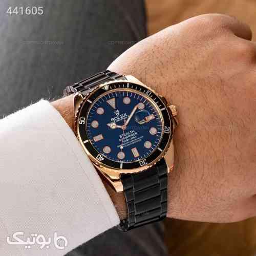 https://botick.com/product/441605-ساعت-مچی-مردانه-Rolex-مدل-13126