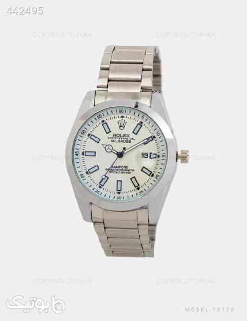https://botick.com/product/442495-ساعت-مچی-مردانه-Rolex-مدل-13129-