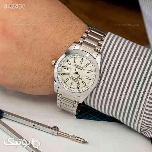 https://botick.com/product/442436-ساعت-مچی-مردانه-Rolex-مدل-13129