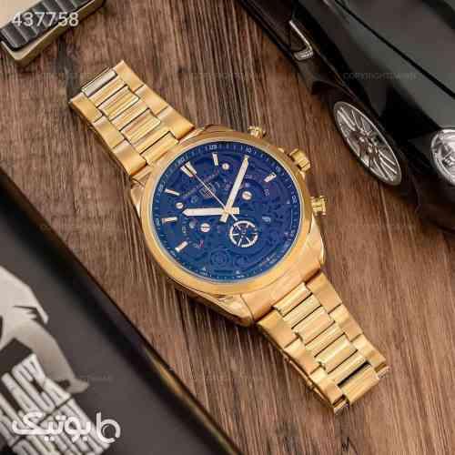 https://botick.com/product/437758-ساعت-مچی-مردانه-TAG-Heuer-مدل-13114-طلایی