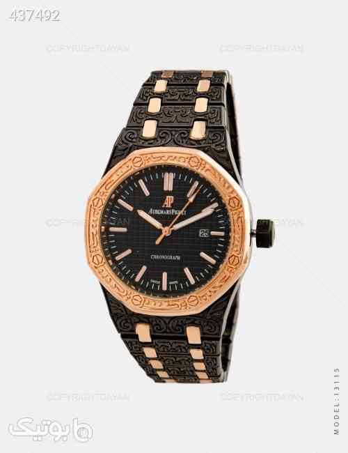 https://botick.com/product/437492-ساعت-مچی--Audemars-Piguet-مدل-w1040