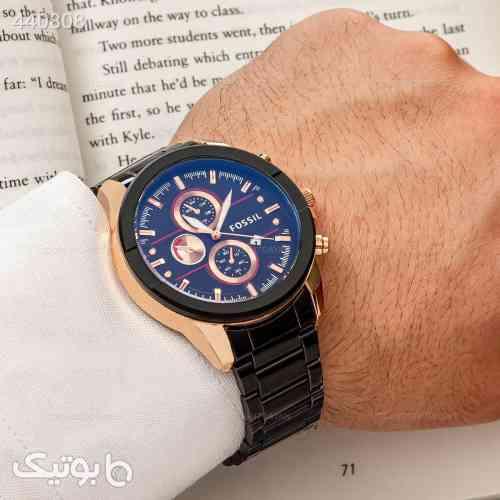 https://botick.com/product/440808-ساعت-مچی--Rolex-مدل-13127