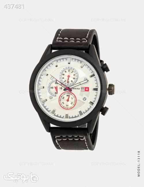 https://botick.com/product/437481-ساعت-مچی-Forrad-مدل-W1030