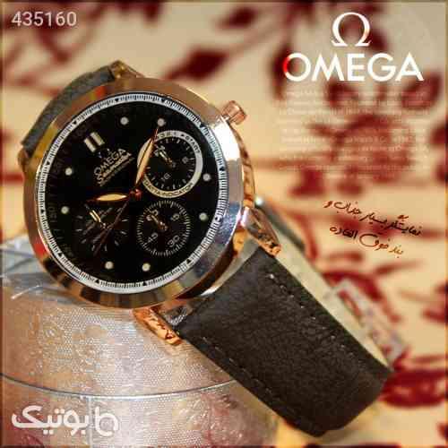 https://botick.com/product/435160-ساعت-مچی-Omega-طرح-Combo