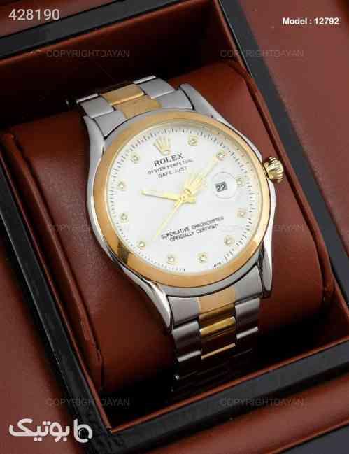 https://botick.com/product/428190-ساعت-مچی-Rolex-مدل--12792-
