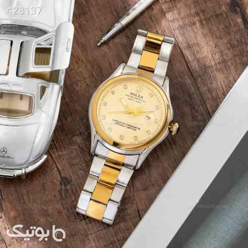 https://botick.com/product/428137-ساعت-مچی-Rolex-مدل-12796-