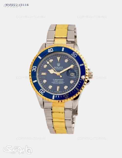 https://botick.com/product/439284-ساعت-مچی-Rolex-مدل-13116-