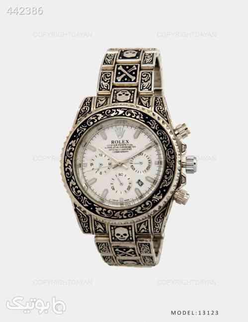 https://botick.com/product/442386-ساعت-مچی-Rolex-مدل-13123