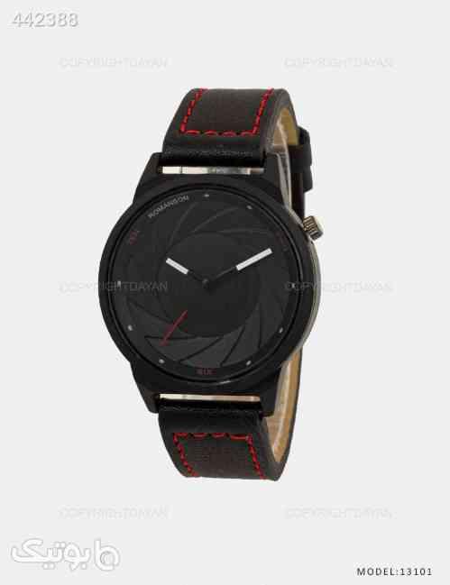 https://botick.com/product/442388-ساعت-مچی-Romanson-مدل-13101