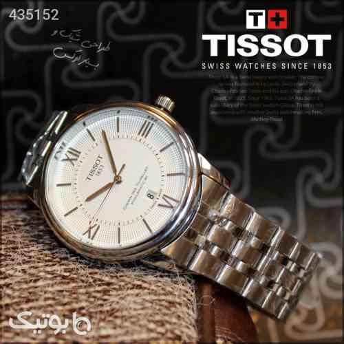 https://botick.com/product/435152-ساعت-مچی-Tissot-طرح-Steela