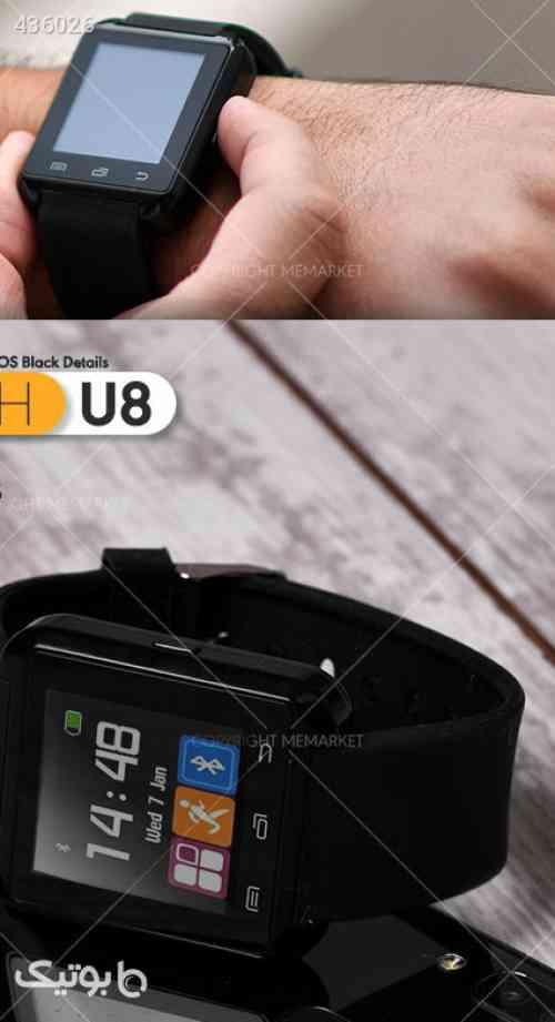 https://botick.com/product/436026-ساعت-smart-watch