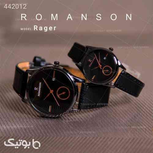 https://botick.com/product/442012-ست-ساعت-romanson-مدل-rager