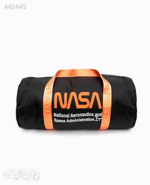 https://botick.com/product/442445-ساک-ورزشی-NASA-کد-3676