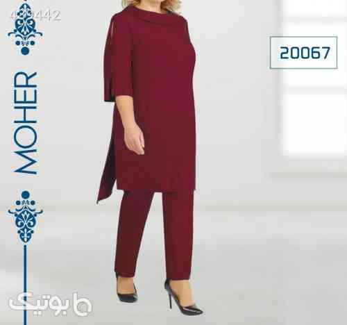 https://botick.com/product/439442-ست-تونیک-شلوار-سایز-بزرگ-جدید-زنانه