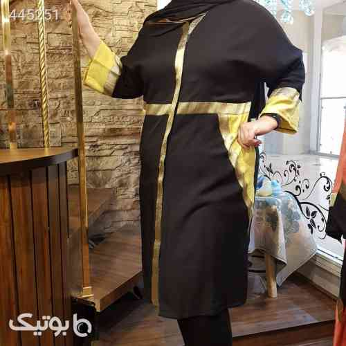 https://botick.com/product/445251-مانتو-اسکای-نوار-طلایی-خفاشی