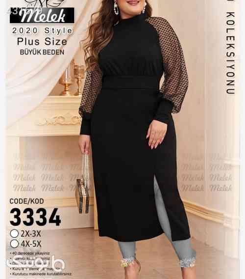 https://botick.com/product/431679-پیراهن-سایز-بزرگ