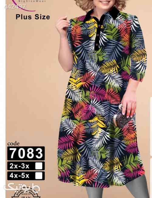 https://botick.com/product/442497-پیراهن-سایز-بزرگ