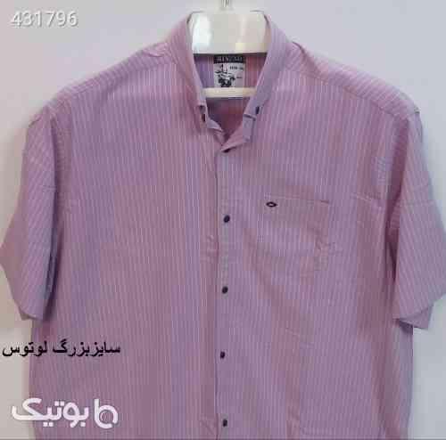 https://botick.com/product/431796-پیراهن-اسپرت-استین-کوتاه