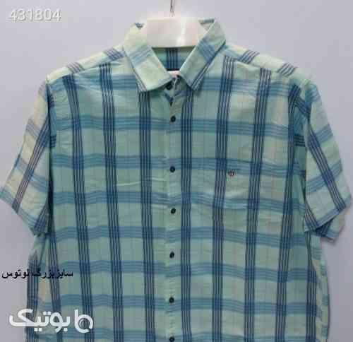 https://botick.com/product/431804-پیراهن-اسپرت-استین-کوتاه