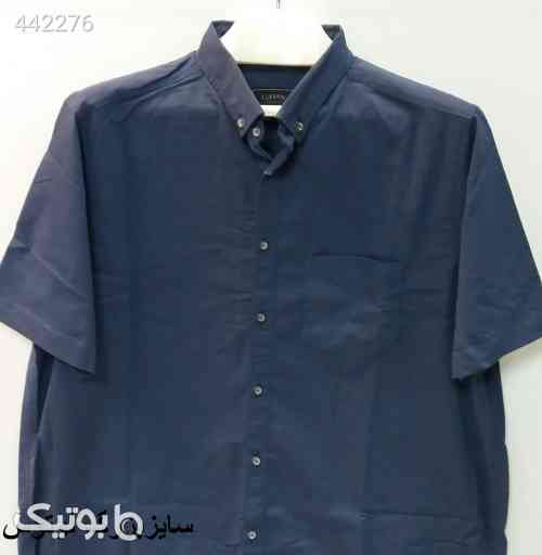 https://botick.com/product/442276-پیراهن-اسپرت-سایز-بزرگ-استین-کوتاه
