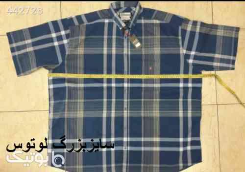 https://botick.com/product/442728-پیراهن-اسپرت-سایز-بزرگ-استین-کوتاه