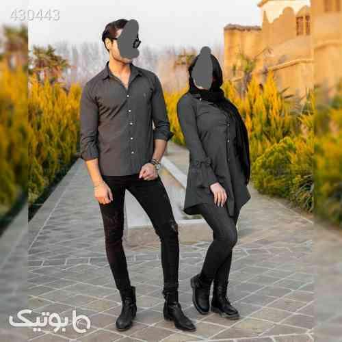 https://botick.com/product/430443-ست-مانتو-و-پیراهن--مردانه