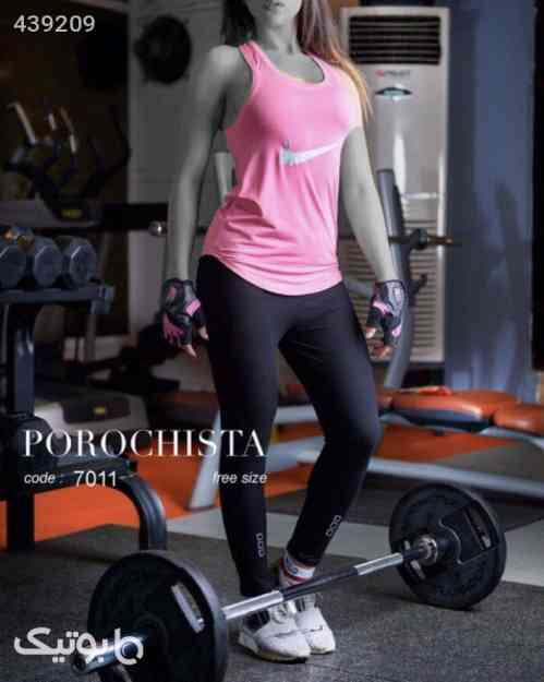 https://botick.com/product/439209-تاپ-شلوارک-غواصی-ورزشی-مارک-POROCHISTA