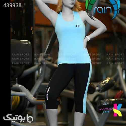 https://botick.com/product/439938-ست-تاپ-شلوارک-ورزشی-کد:۳۰۷۴