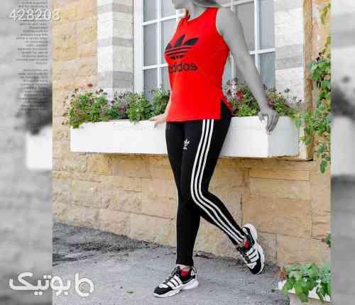 https://botick.com/product/428208-ست-تاپ-و-شلوار-زنانه-Adidas-مدل-10225