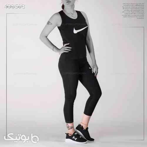https://botick.com/product/433593-ست-تاپ-و-شلوار-زنانه-Nike