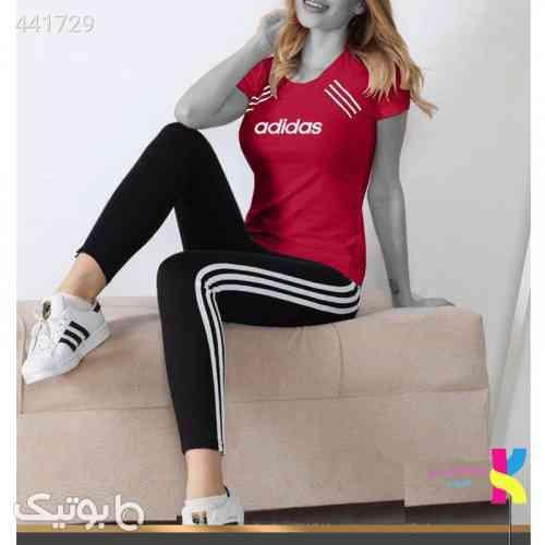 https://botick.com/product/441729-ست-تیشرت-شلوار-ورزشی-آدیداس-کد:۲۲۰۳