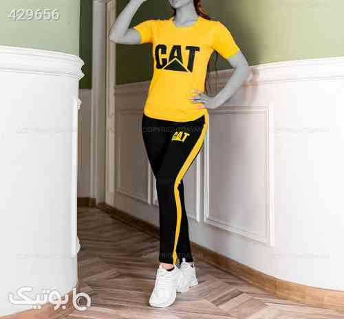 https://botick.com/product/429656-ست-تیشرت-و-شلوار-زنانه-Cat-.