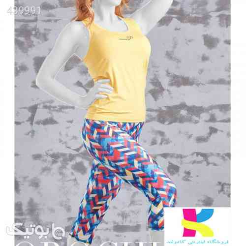 https://botick.com/product/439991-ست-لباس-ورزشی-پروچیستا-کد-۳۱۱۱