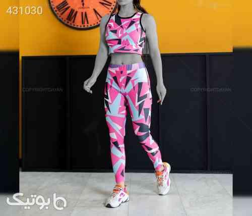 https://botick.com/product/431030-ست-نیم-تنه-و-شلوار-زنانه-Pink-