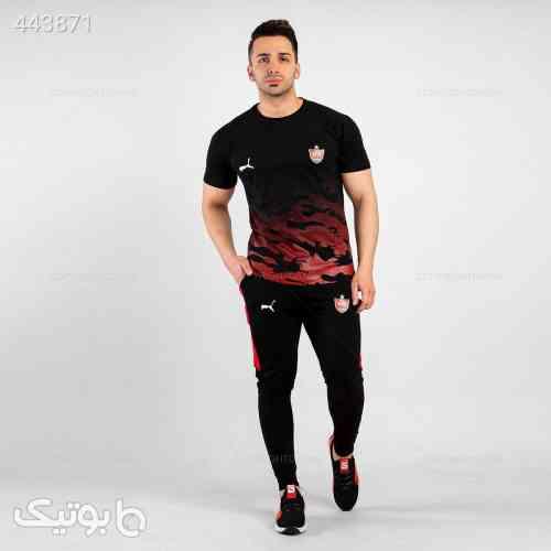 https://botick.com/product/443871-تیشرت-شلوار-مردانه-Perspolis-مدل-13026-