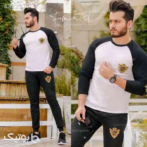 https://botick.com/product/432231-ست-بلوز-و-شلوار-مردانه-مدل-Felix